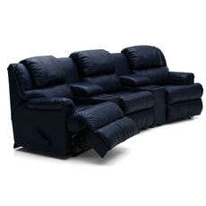 Palliser Harlow Home Theater Seating
