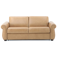 Palliser My Comfort Holiday Super Double Sofa Bed