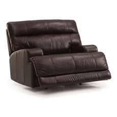 Palliser Lincoln Cuddler Recliner