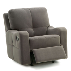 Palliser National Recliner