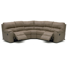 Palliser Picard Sectional - You Choose the Configuration