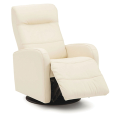 Palliser My Comfort Valley Forge Recliner
