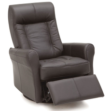 Palliser My Comfort Yellowstone II Recliner