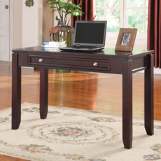 Parker House Boston 47 Inch Writing Desk