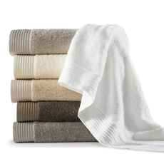 Peacock Alley Bamboo Basic Bath Towel