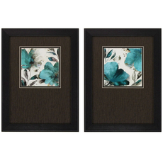 Propac Summer Caress Wall Art Set of 2