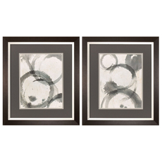 Propac Waterstain II Wall Art Set of 2
