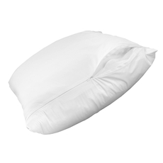 Protect-A-Bed Originals AllerZip King Pillow Protector