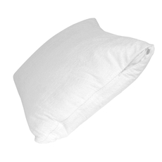 Protect-A-Bed Originals Premium Queen Pillow Protector