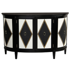 Pulaski Accent Chest 675129