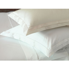 RB Casa Apollo Duvet Cover Set