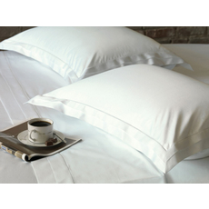 RB Casa Apollo Fitted Sheet