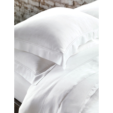 RB Casa Canova Duvet Cover Set