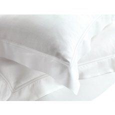 RB Casa Canova Fitted Sheet