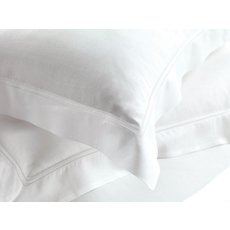 RB Casa Canova Sheet Set