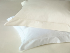 RB Casa Cezanne Fitted Sheet