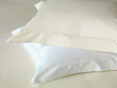 RB Casa Cezanne Pillowcase Pair