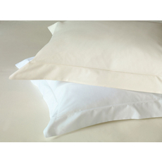 RB Casa Cezanne Sheet Set