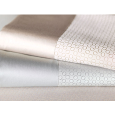 RB Casa Giove Fitted Sheet