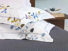 RB Casa Lucia Pillowcase Pair