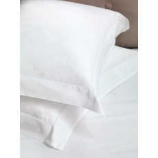 RB Casa Matisse Sheet Set