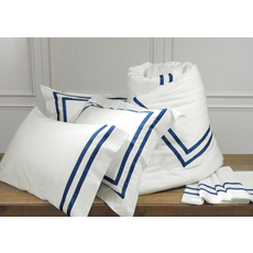 RB Casa Ribot Duvet Cover in White