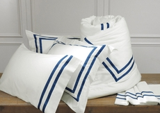 RB Casa Ribot Pillowcase Pair