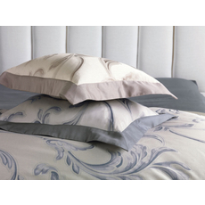 RB Casa Salina Fitted Sheet