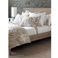 RB Casa Cayman Queen Duvet Set