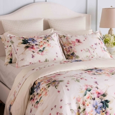 RB Casa Maybelline Full Flat Sheet