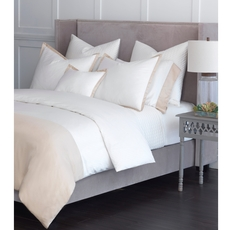 RB Casa Pompei Cal King Fitted Sheet