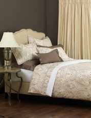 RB Casa Sorrento Duvet Cover