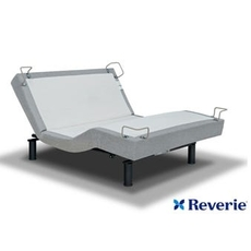 Clearance Queen Reverie 5D Powerbase SDFB042103