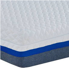Reverie Dream Supreme I Queen Size Mattress