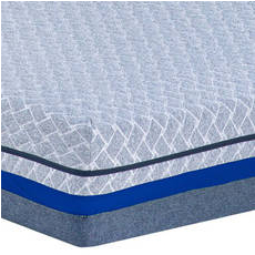 Reverie Dream Supreme II Cal King Size Mattress