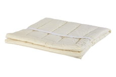 Sleep & Beyond myPad Full Mattress Pad