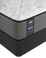 Sealy Posturepedic Response Performance Cooper Mountain IV Plush King Mattress Only SDMB121815