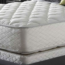 Serta Perfect Sleeper Regal Suite Double Sided Firm Queen Mattress Only SDMB071842