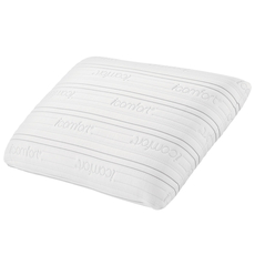 Serta iComfort EverFeel Pillow with Ventilated Everfeel