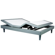 Twin XL Serta Motion Perfect III Adjustable Base