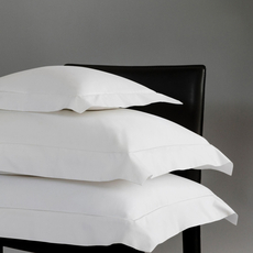 SFERRA Analisa Fitted Sheet