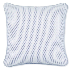 SFERRA Cordo Decorative Pillow