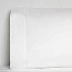 SFERRA Corto Celeste King Pillowcase