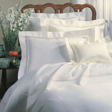 SFERRA Diamante Duvet Cover