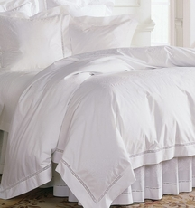 SFERRA Francesca Fitted Sheet
