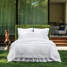SFERRA Giotto Fitted Sheet