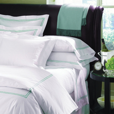 SFERRA Grande Hotel Fitted Sheet