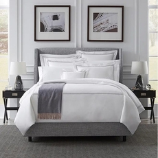 SFERRA Grande Hotel Twin XL Sheet Set