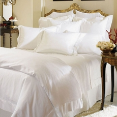 SFERRA Millesimo Sheet Set