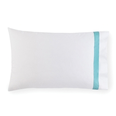 SFERRA Orlo Pillowcase Pair